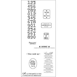 NMC126044