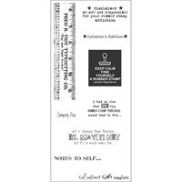 NMC126046