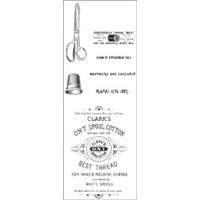 NMC126050