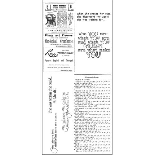 NMC126051