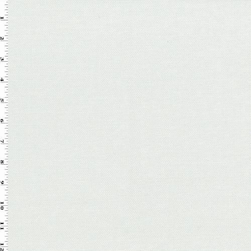 DFW55118
