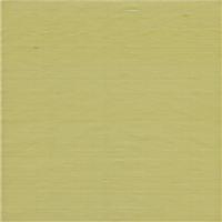 *2 1/2 YD PC---Chartreuse Silk Dupioni