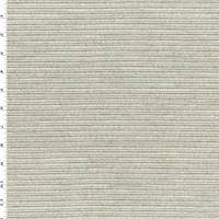 Taupe Beige/Multi Texture Ottoman Rib Decorating Fabric