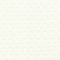 *3 YD PC--Ivory Crochet Lace