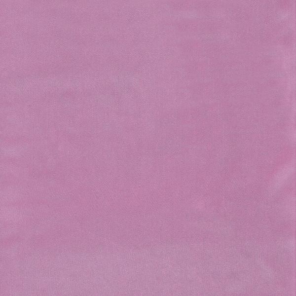 18021