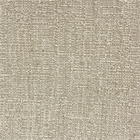 *14 3/4 YD PC--Oatmeal Beige Textured Chenille Home Decorating Fabric