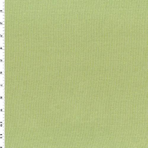 DFW55349