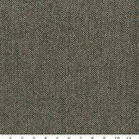 *1 3/4 YD PC--Brown/Green/Multi Wool Herringbone Jacketing
