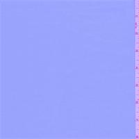 *3 YD PC--Baby Blue Stretch Twill