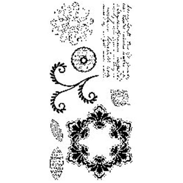 NMC127382