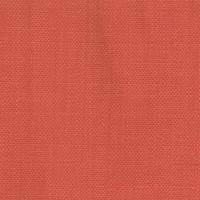 *7 YD PC -- Scarlett Textured Woven Home Dec Fabric