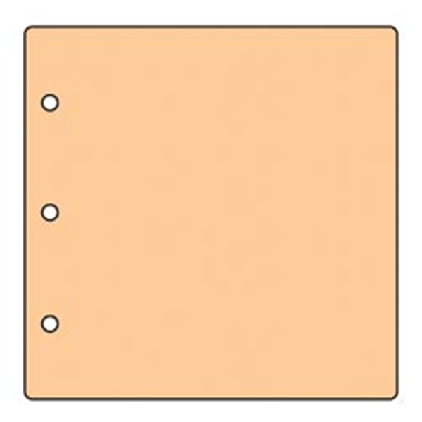 NMC127641