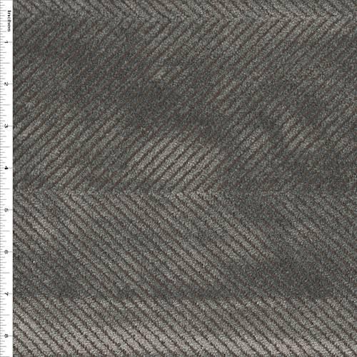 DFWX0423-X