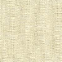 *1 3/8 YD PC-Chestnut Boucle Home Décor Fabric