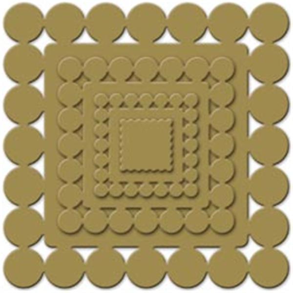 NMC127796
