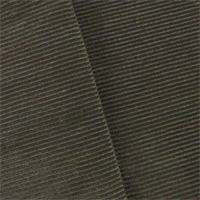 *1 YD PC--Wood Brown JR Scott Grospoint Velvet Decorating Fabric