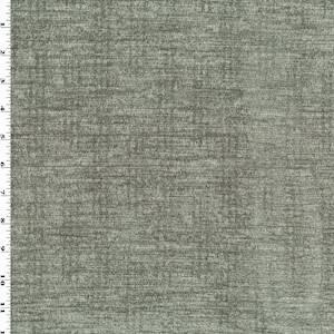DFW55421