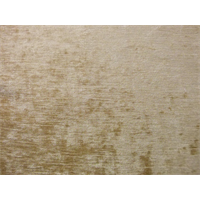 *8 YD PC--Biscotti Beige Braemore Chenille Velvet Home Decorating Fabric