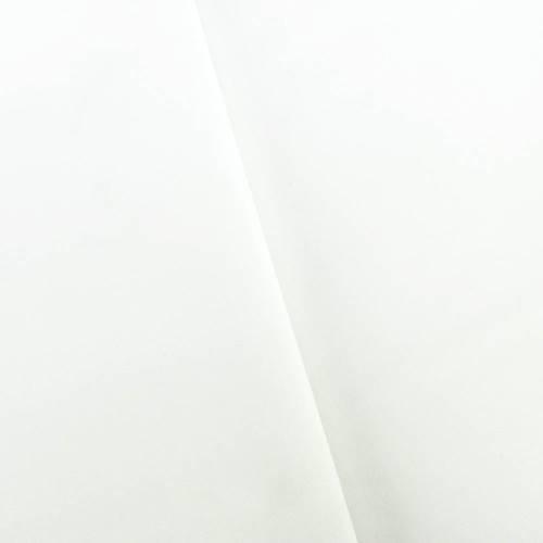 DFW10954