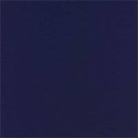 *2 1/4 YD PC--Bluish Purple Stretch Jersey Knit