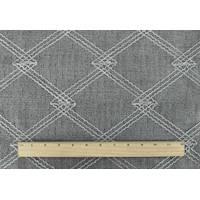 DFW55530