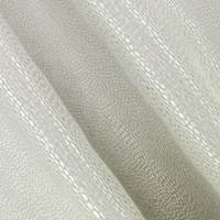 Washed Silver Animal Print Jacquard Decorating Fabric