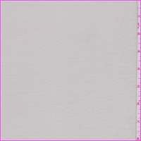 *1 3/8 YD PC--Light Ash Polyester Georgette