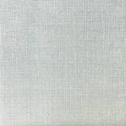 DFWX0539-X