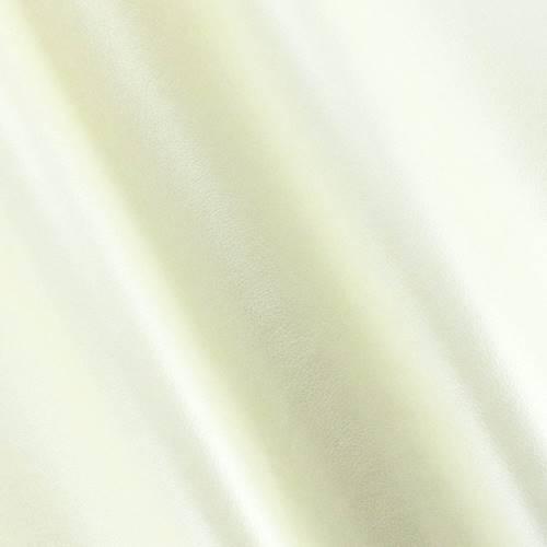 DFW55662