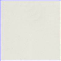 *5 YD PC--Pale Buttercream Lining