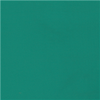 *4 3/8 YD PC--Teal Green Lining