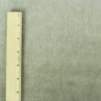 DFW55710