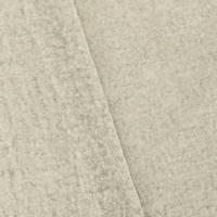 *2 3/4 YD PC--Natural Beige Bamboo Blend Sweater Fleece Knit