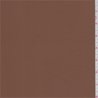 *3 3/8 YD PC--Copper Penny Bemberg Lining