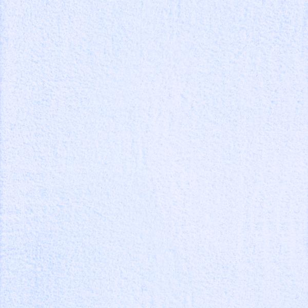 18082