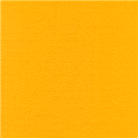 *1/2 YD PC--Gold Fleece