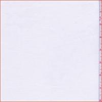 *2 5/8 YD PC--Pale Buttercream Cotton Twill