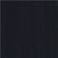 *1 3/8 YD PC--Navy Blue Suiting