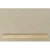 *2 YD PC--Beige/Taupe/Gold Sparkle Texture Tweed Jacketing