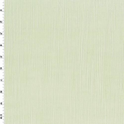 DFW55760