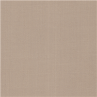 *1 3/8 YD PC--Golden Tan Gabardine