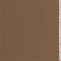 *4 7/8 YD PC--Iridescent Bronze Bemberg Lining