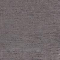 Olive Brown/Silver Metallic