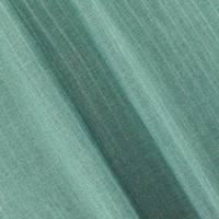 *1 YD PC--Dust Teal Dobby Stripe Home Decorating Fabric
