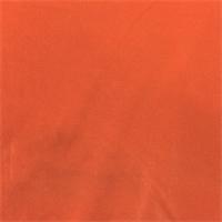 *3 1/2 YD PC--Neon Orange Slinky