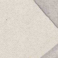 *2 1/2 YD PC--Grey/Ivory Coating