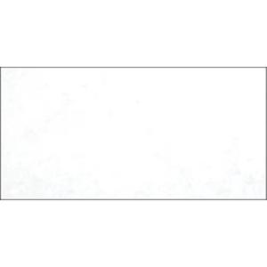 NMC129590