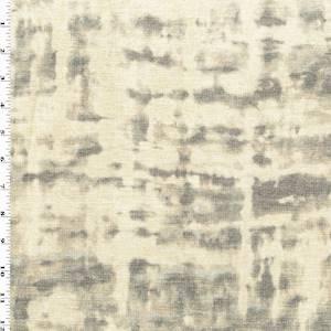 DFW55851