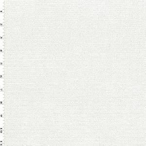 """Qualité Industrielle Sew-Sur 4/"""" Beige Crochet Et Boucle-Boucle Côté-U.S Vendeur 1 Yd environ 0.91 m"""