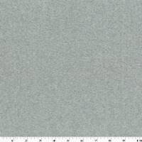 *1 YD PC--Heather Gray Rib Knit
